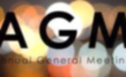 agm_01.JPG
