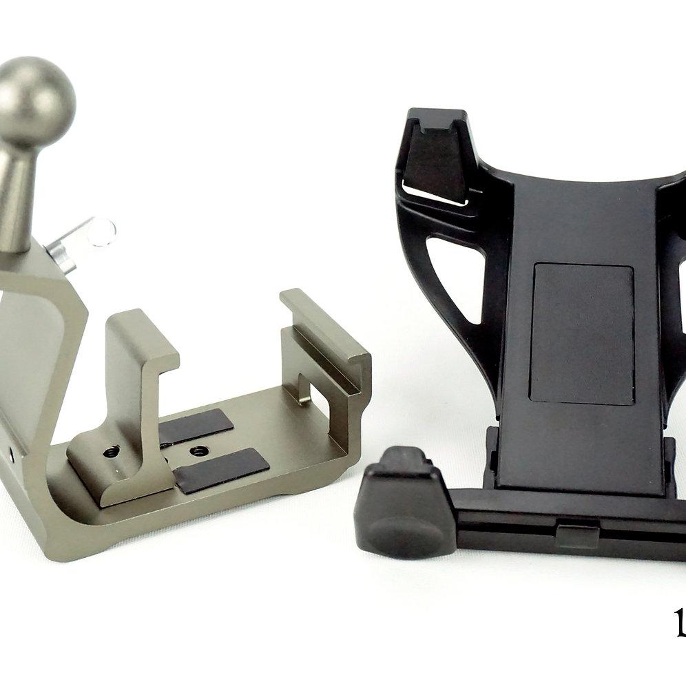 Lifthor Mjolnir For Dji Mavic Series Thors Drone World