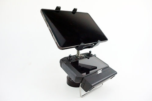 LifThor SC PRO Enterprise Tablet Holder