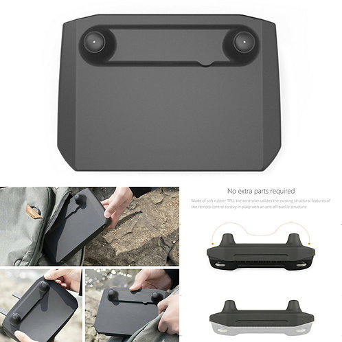 Protection  for DJI Smart Controller