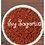 Thumbnail: Black Red and Pink Salts