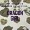Thumbnail: Dragon Girl Hibiscus Soap