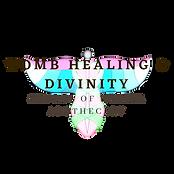 womb healing & divinity logo.png