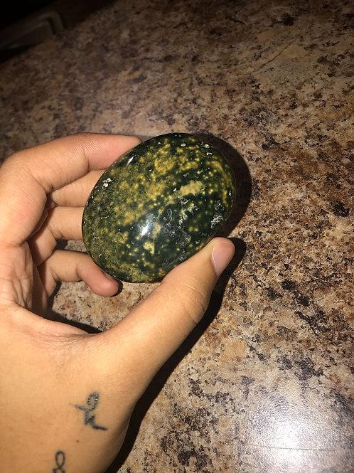 Tumble Stone 2