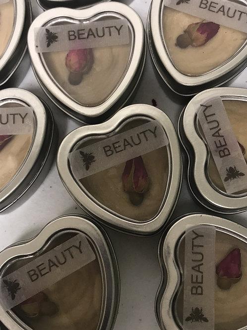 Beauty Salve