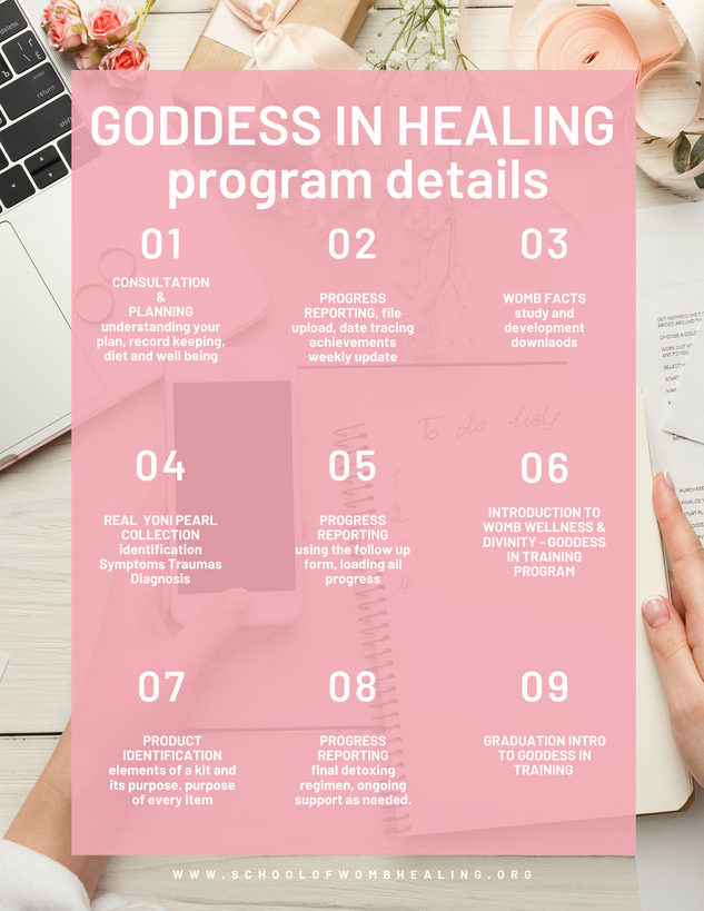 goddess in training outline.png
