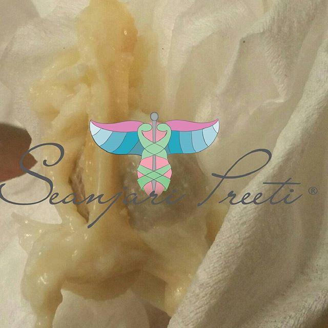Womb Healing Vaginal Pearls