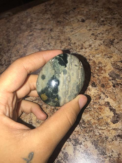 Tumble Stone 7