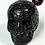 Thumbnail: Tektite Skull