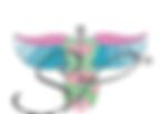 Seanjari-Preeti-Logo-2 512512.png