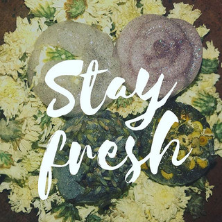 #Jelly #drops #flowers #soap #bathtime #