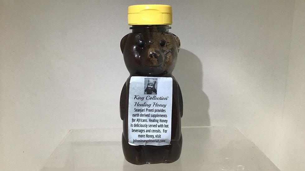 Clearance Healing Honey For Men