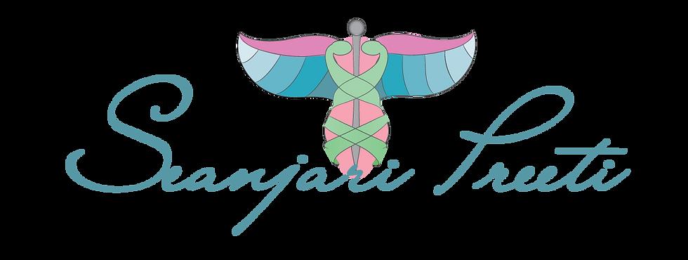 Seanjari-Preeti-Logo-Colored-Title-PNG.png