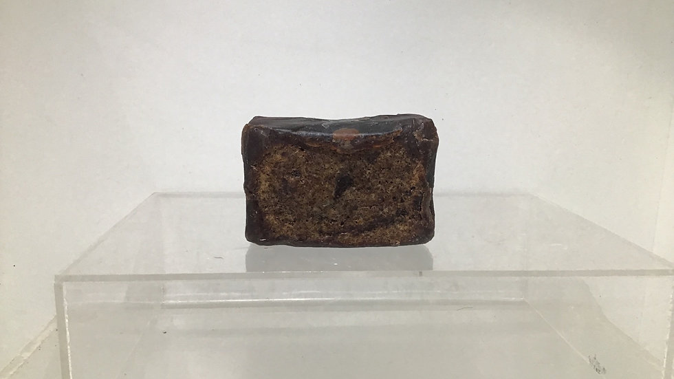 Clearance Mens traditional Soap