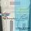 Thumbnail: Bamboo Charcoal Menstrual Pads