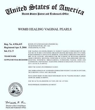 Beware of misleading Yoni Pearl sellers online.jpg