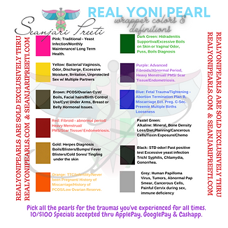 branded color chart.png