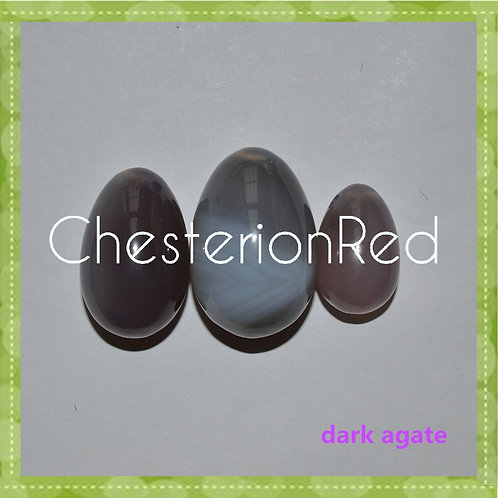 Multi-Grey Stone