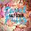 SWEET PUSSY SALT SCRUB