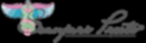 Seanjari-Preeti-Logo-3.png