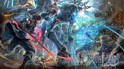 rebellion-blade-wallpaper0_800