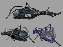 10_chopper20060803_1