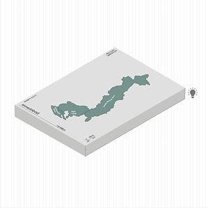 CityScale_IconFinal_soha-01.jpg