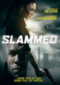 Slammed Poster.jpg