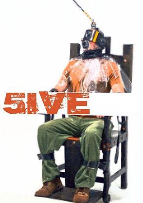 Five teaser poster.jpg