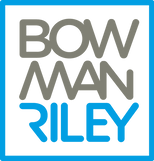 BowmanRiley-Group-SQUARE-BOX.png
