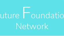Future Foundations Network – Winter Warmer