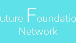 Future Foundations Network – Winter Warmer