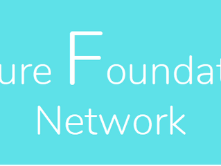 Introducing Future Foundations Network!