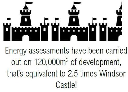 energy assesments.JPG