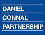 daniel-connal-partnership-logo.jpg