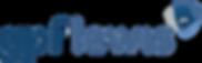 GPF Lewis Logo_plc_CMYK_master.png