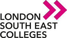 London South East Colleges-RGB.JPG