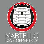 martello logo_CMYK.jpg