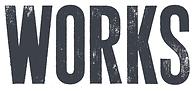 works_logo_18.png