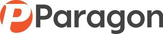 paragon-logo-grey-rgb.jpg
