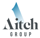 www_aitchgroup.png