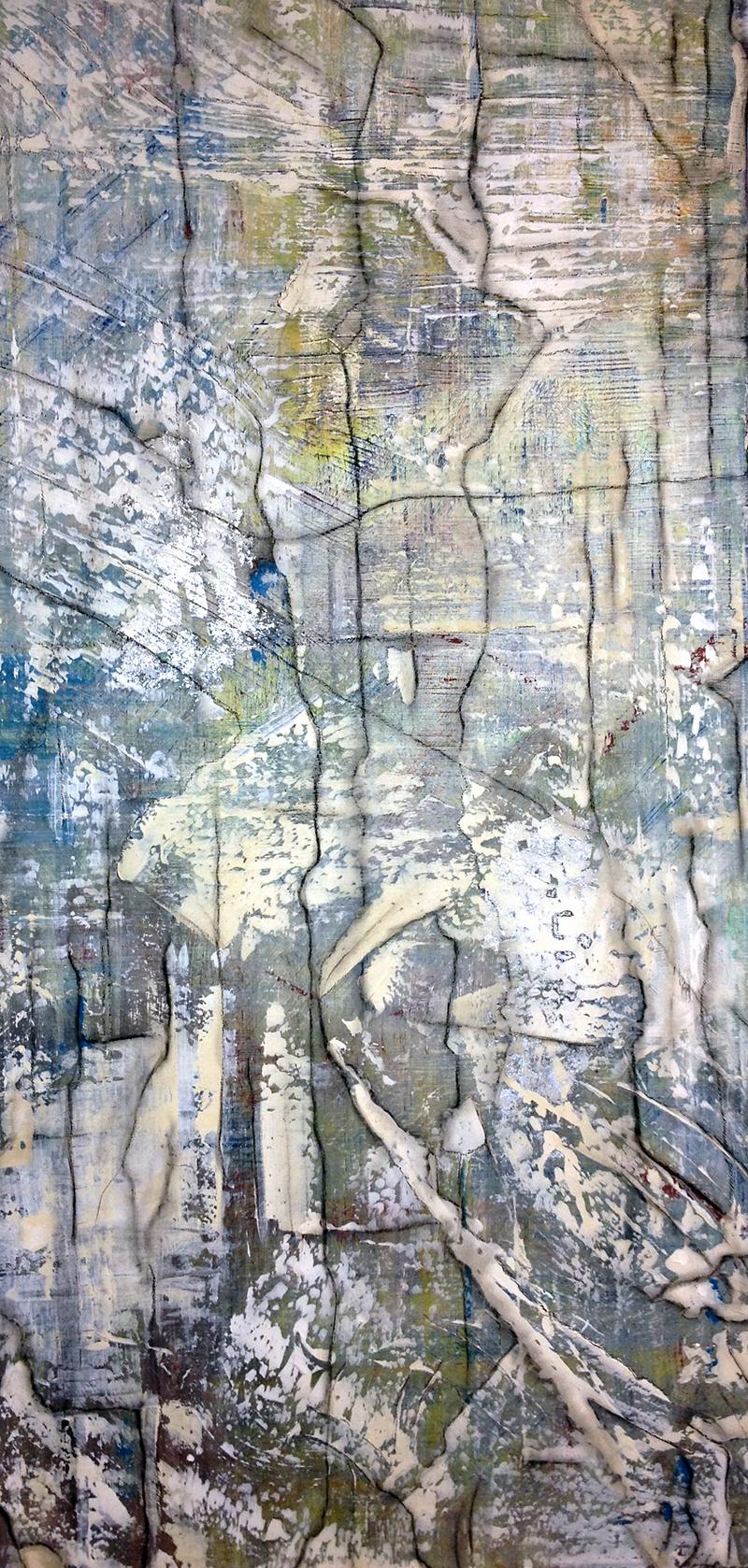 Aura WoodStock - SOLD