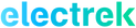 cropped-electrek-logo11.png