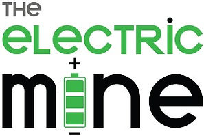 The-Electric-Mine-logo_edited.jpg