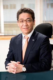 HKS_CEO, Daisuke Mizuguchi.jpg