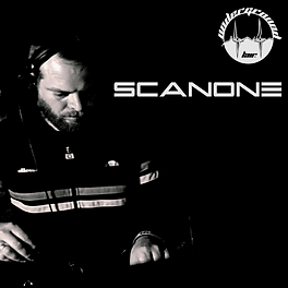 Scanone#V.png
