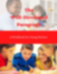 Cover-HomeschoolWorkbook.jpg