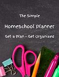 Cover-Homseschool Planner.jpg