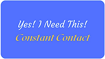 Constant Contact-image2.png