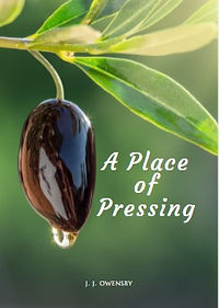 PressingPlace - Cover.jpg